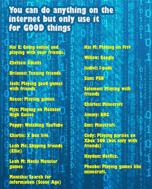 good_things001