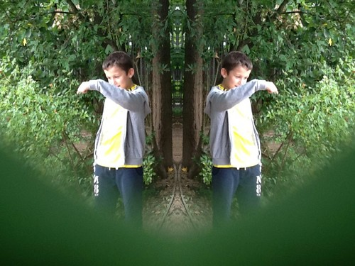Photo 15-09-2015 14 04 43