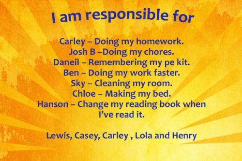 responsible001