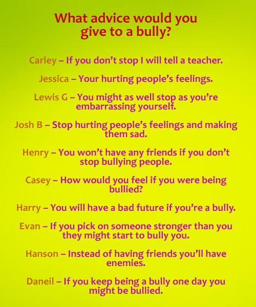 bully002