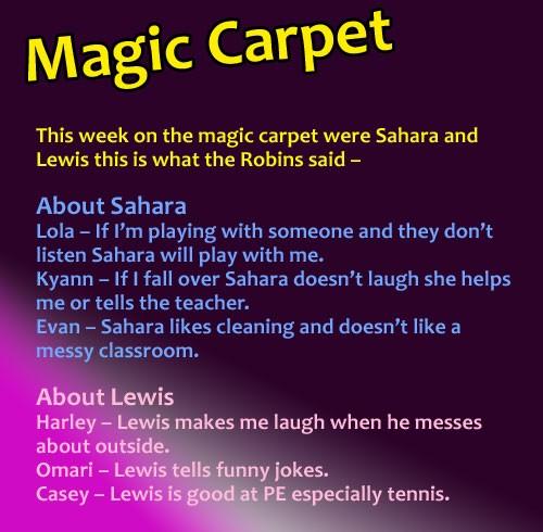 carpet001