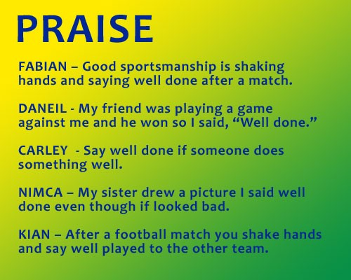praise001