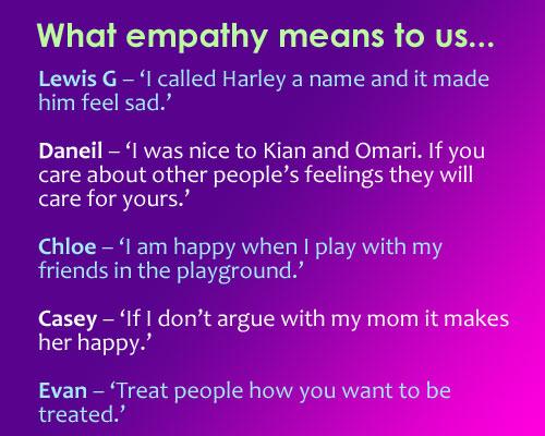 empathy001