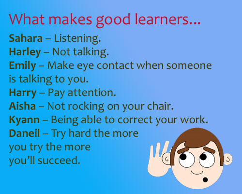 goodlearners001