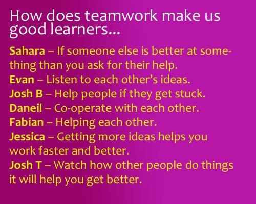 teamwork001