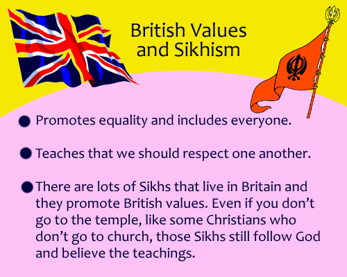 british_values001