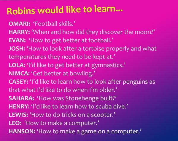 learn001