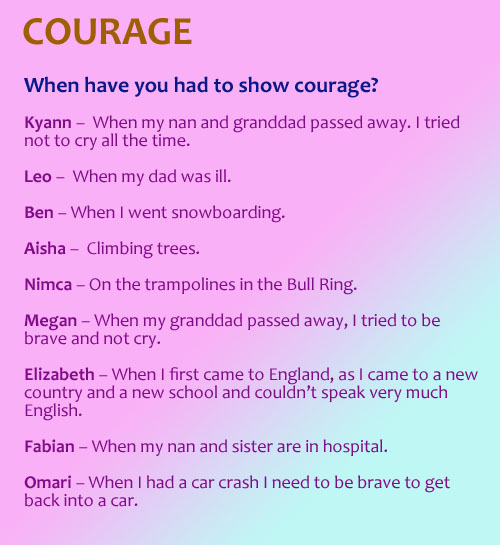 courage001