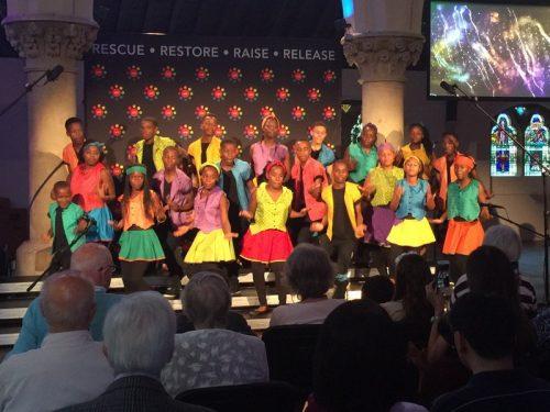 liv-choir-expressing-joy
